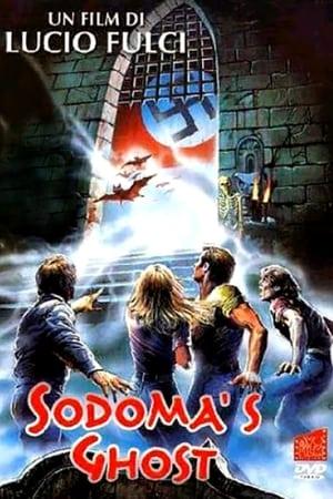 Il fantasma di Sodoma