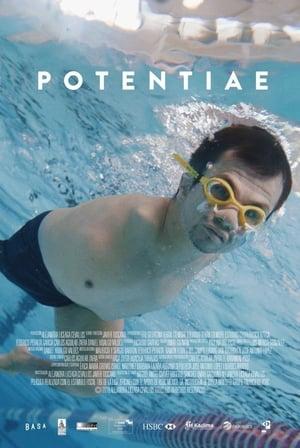 Potentiae (2017)