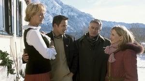watch Das Schneeparadies 2001 online free