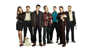 Seven Psychopaths (2012)
