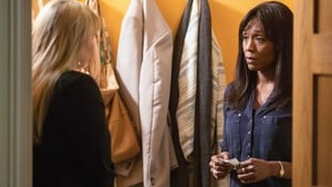EastEnders Season 33 :Episode 75  12/05/2017