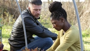 Queen Sugar Season 1 :Episode 2  Evergreen