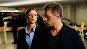 Secrets and Lies 1×6