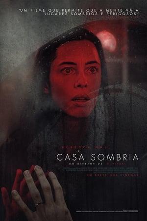 A Casa Sombria Torrent (2021) Legendado 5.1 WEB-DL 720p | 1080p – Download