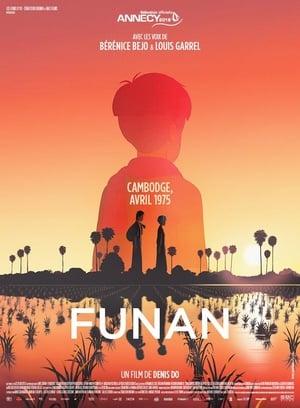 Funan