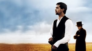مشاهدة فيلم The Assassination of Jesse James by the Coward Robert Ford 2007 أون لاين مترجم