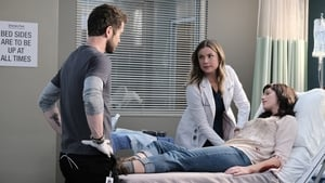 The Resident Season 4 Episode 3