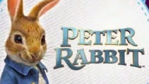 Poster disponible Peter Rabbit Online