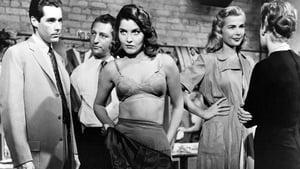 The Garment Jungle (1957)