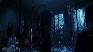 Smallville: 6×14