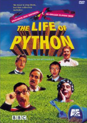 Life of Python