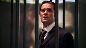 Murdoch Mysteries Season 6 : The Murdoch Trap