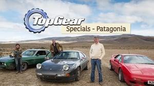 Top Gear – Patagonien Special Teil 1 [2014]