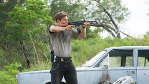 True Detective Season 1 Episode 5 Watch Online