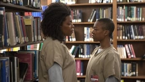 Orange Is the New Black: 2×10