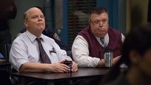 Brooklyn Nine-Nine: Season 2 Episode 23