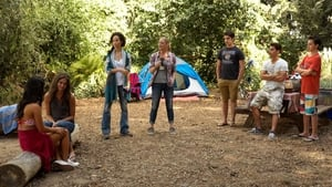 The Fosters: 2×14