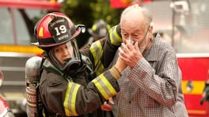 Station 19 Season 4 :Episode 16  Forever and Ever, Amen