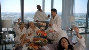 Happy Endings Season 2 Episode 1