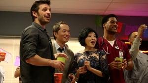 The Night Shift Season 3 Episode 3 Watch Online Free