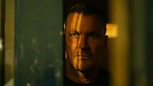 Villain (2020) Film Online Subtitrat
