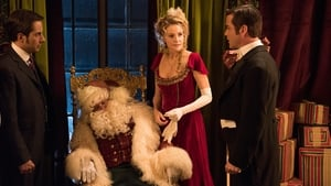 Murdoch Mysteries Season 0 : Episode 13