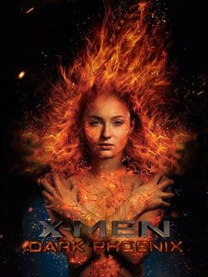 Watch X Men Dark Phoenix 2019 Full Movie Online Free Hd Movietv Biz