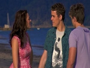 HD series online Home and Away Season 27 Episode 184 	Episode 6069