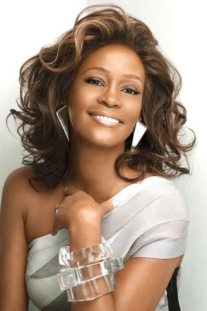 Whitney Houston isHerself (archive footage)