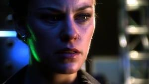 Smallville - Temporada 9