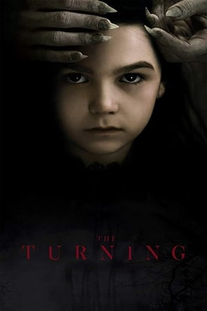 Watch The Turning Full Movie