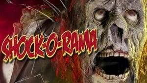 Shock-O-Rama (2005)