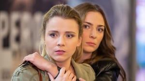 Zakochani po uszy Season 2 :Episode 63  Episode 63