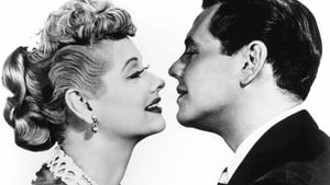 poster I Love Lucy