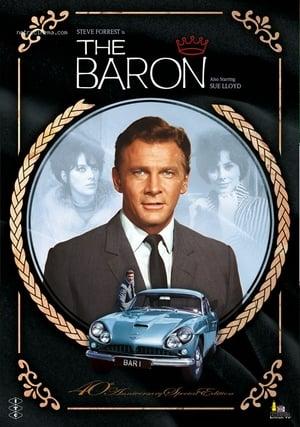 Image The Baron