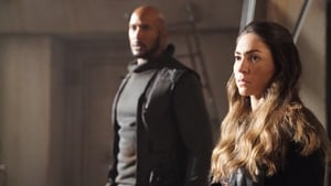 Marvel's Agents of S.H.I.E.L.D. Season 5 Episode 7