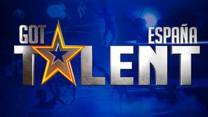 Got Talent España (2016)