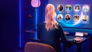 The Circle Game 2020 en Streaming HD Gratuit !