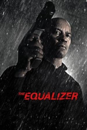 Image The Equalizer