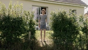 French movie from 2017: Hugues