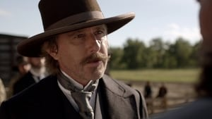 Hell on Wheels: 4×7