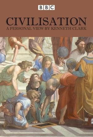A civilizáció, ahogyan Kenneth Clark látja