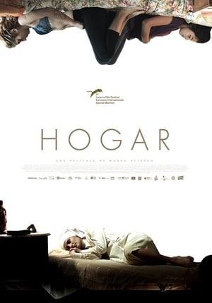 Ver Hogar Online