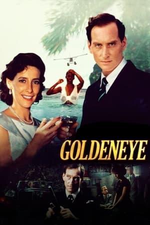 Goldeneye-Charles Dance