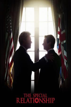 The Special Relationship – O relație specială (2010)