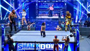 WWE SmackDown Season 22 Episode 26