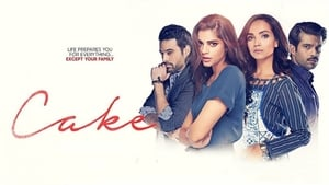 Cake Urdu Movie Watch Online