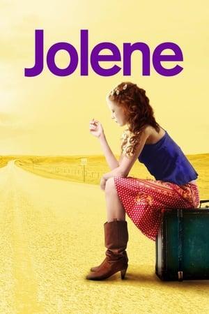 Jolene-Jessica Chastain