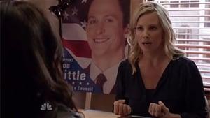 Parenthood Season 3 Episode 17