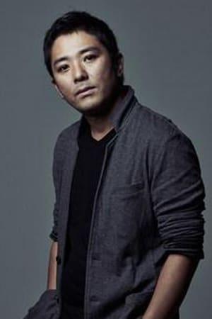 Yoon Hong-seung